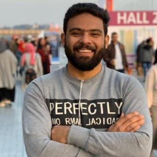 Ahmed Elagmey profile picture