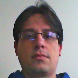 Luidy profile picture