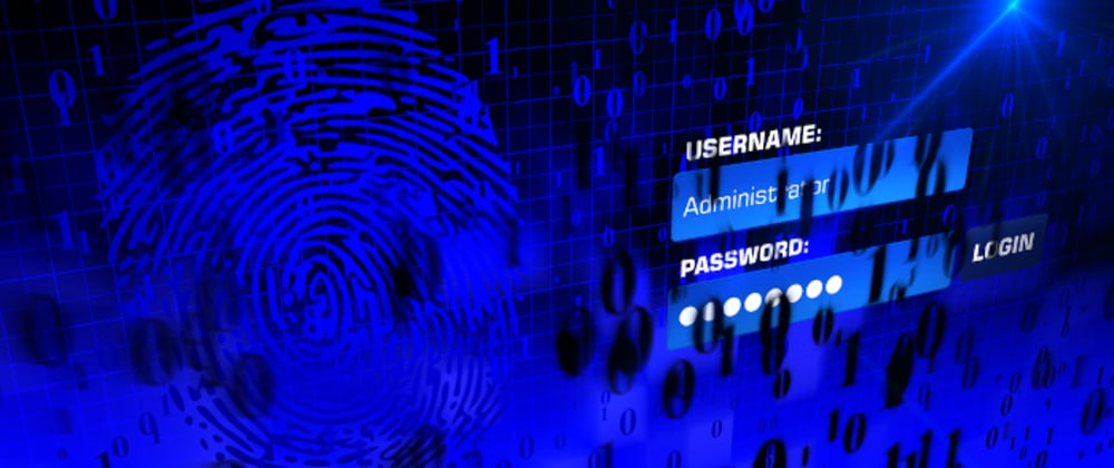 Cover image for A complete guide to password security in 2021