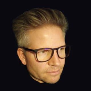 Mathieu Bornoz profile picture
