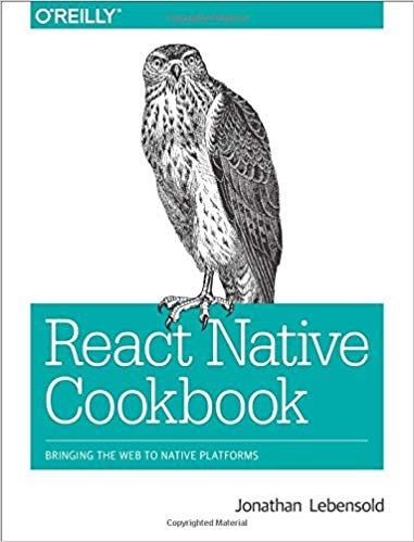 React-Native-Cookbook
