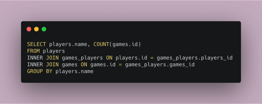 code_snippet3