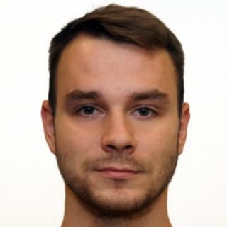 Paweł Ruciński profile picture