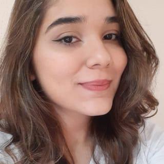 anapaulamendes profile