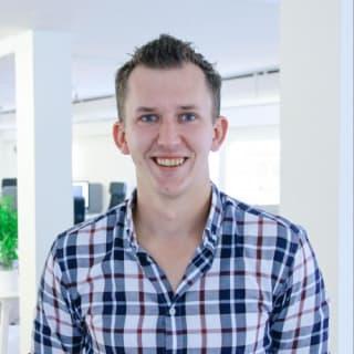 Anders Grendstadbakk profile picture