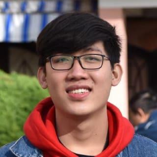 Minh-Phuc Tran profile picture