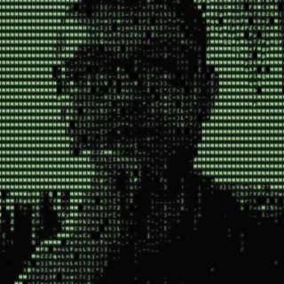 Asrar profile picture