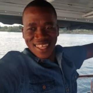 E. Babi profile picture