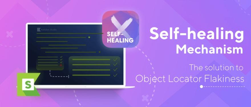 Eliminate-Object-Locator-Flakiness-with-Self-healing-using-Katalon-Studio
