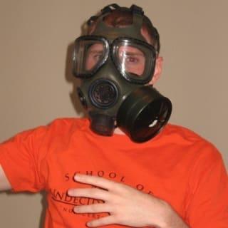 Garett Dunn profile picture