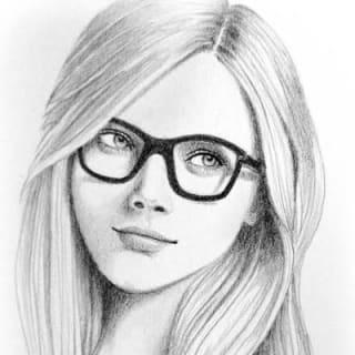 Jessica profile picture
