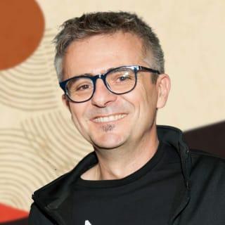 Franck Pachot profile picture