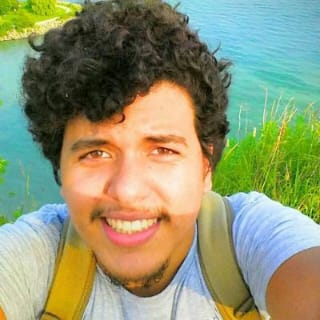 Carlos Augusto M. Filho profile picture