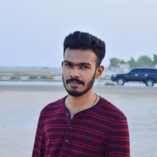 adisreyaj profile