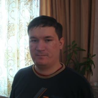 aldari profile picture