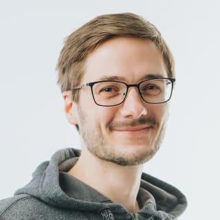 Andreas Siegel profile picture