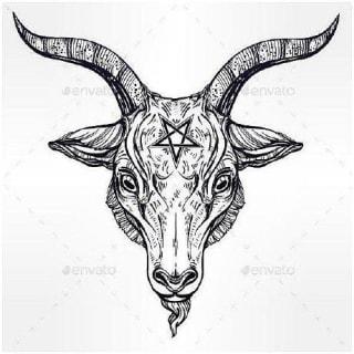 vetlehlu profile picture