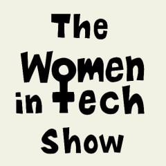 S1:E3 – User Research (Sarah Hall)