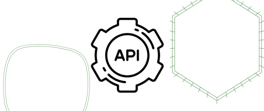Cover image for The essential guide for designing a production-ready, developer-friendly RESTful API