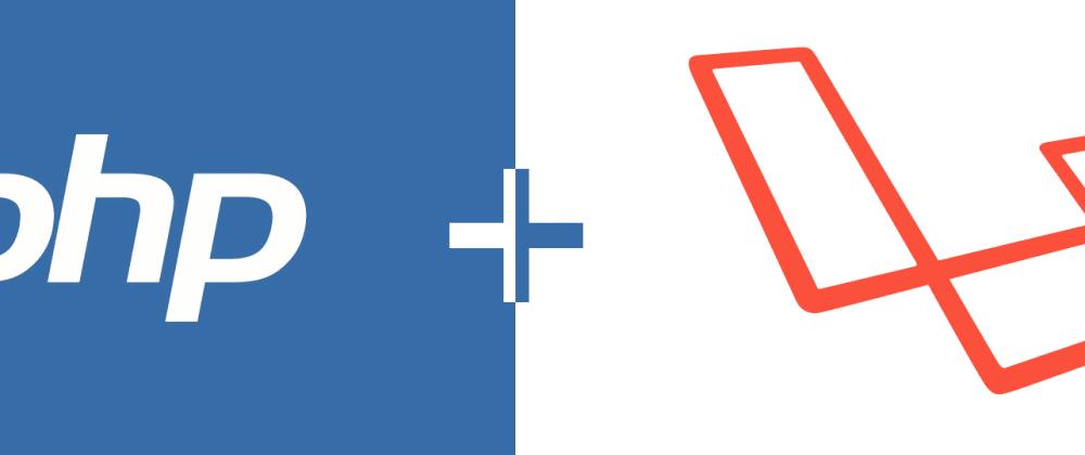 Cover image for Pruebas de Rendimiento en Laravel 5.6 5.7 5.8 6.0 vs PHP 7.1 7.2 7.3 7.4
