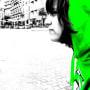Laura Balbastre profile image
