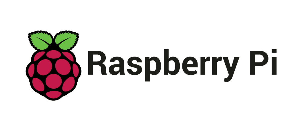 Cover image for Quick Raspberry Pi rTorrent and RuTorrent Install