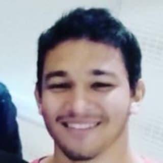 Sergio Soares profile picture