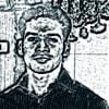 subashsivaji profile image