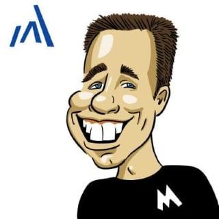 Matthias Baldi profile picture