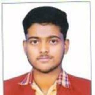 Rishabhraghwendra18 profile picture