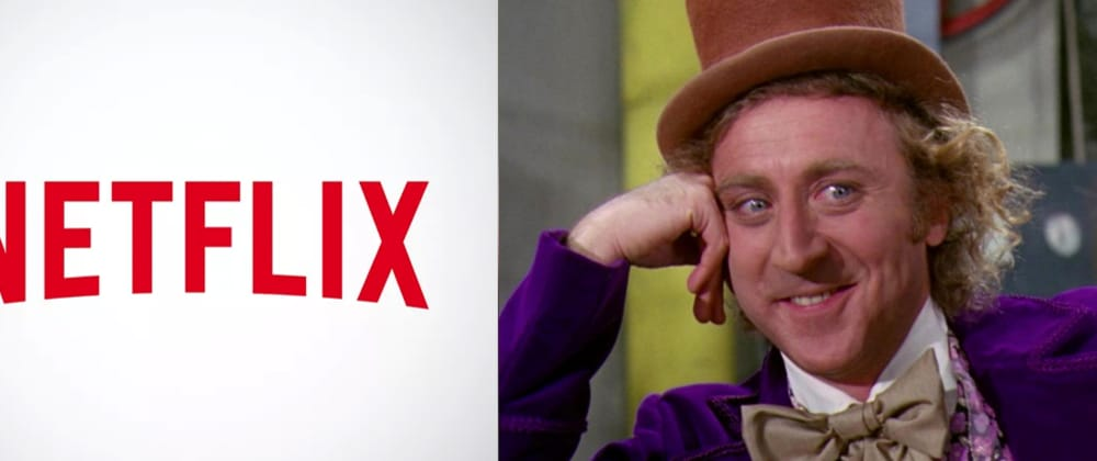 Cover image for How NOT to design Netflix in your 45-minute System Design Interview?
