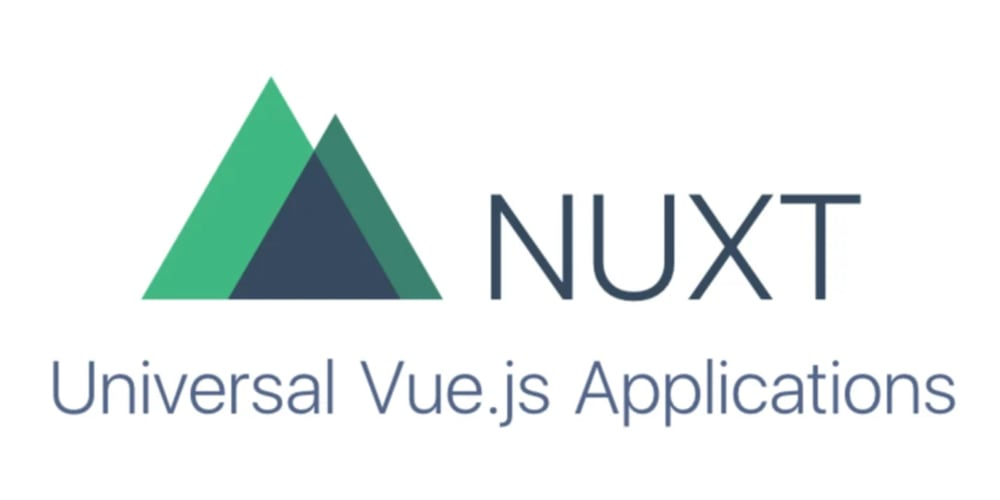 Nuxt js cheat sheet - DEV Community 👩 💻👨 💻