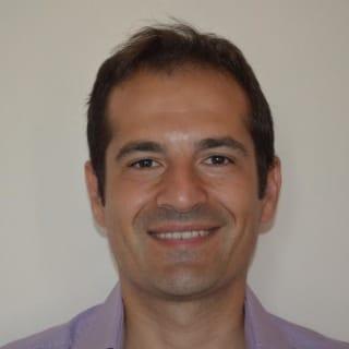 Giuliano De Luca profile picture