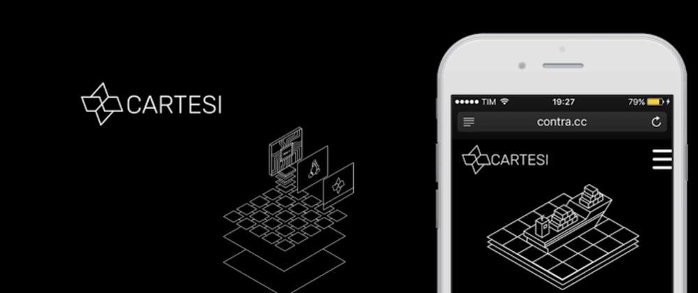 Cover image for Cartesi - Best Platform for DApp developers