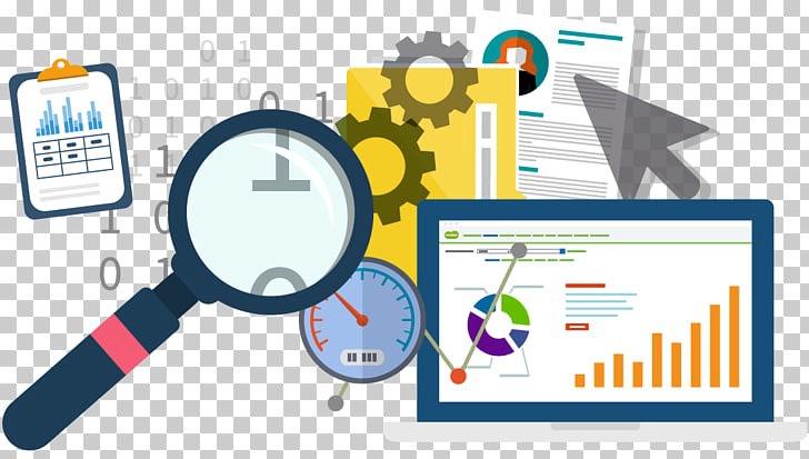 Data Understanding is crucial