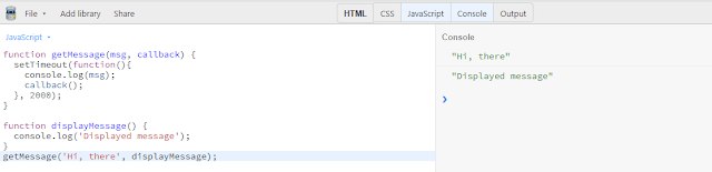 javascript-callback-function-how-to