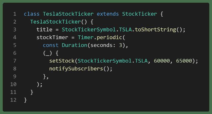 tesla_stock_ticker.dart