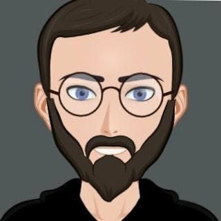 Chris ☕️ profile picture