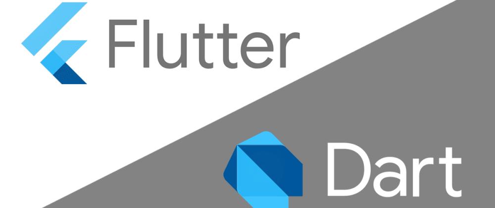 Cover image for NoSQL en Flutter