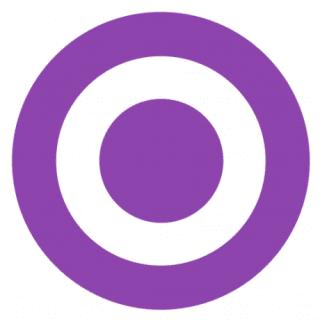 adityavm profile