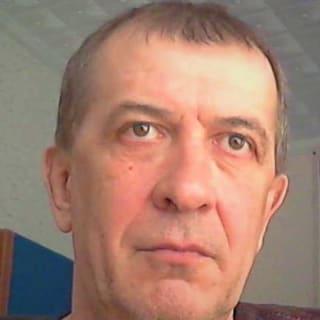 Evgenij-Vasiliev profile picture