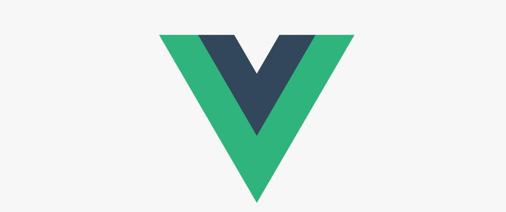 Cover image for Bullet-proofed routing with Laravel and Vue (Part 1)