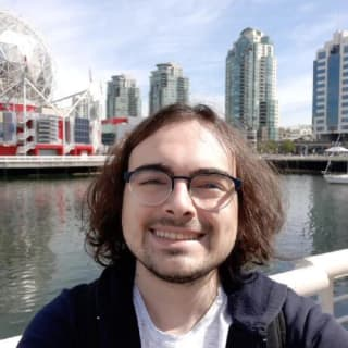 Fernando Baptistella  profile picture