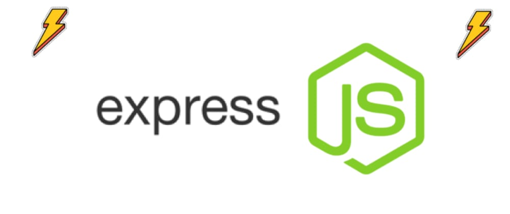 Cover image for Supercharge your expressJs Views