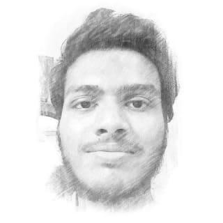 Ritabrata Das profile picture