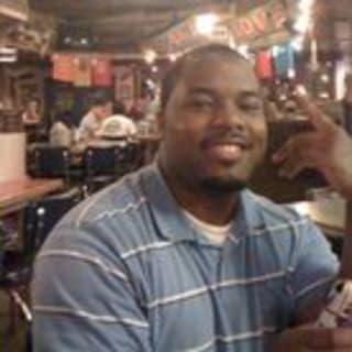 Cedric W profile picture