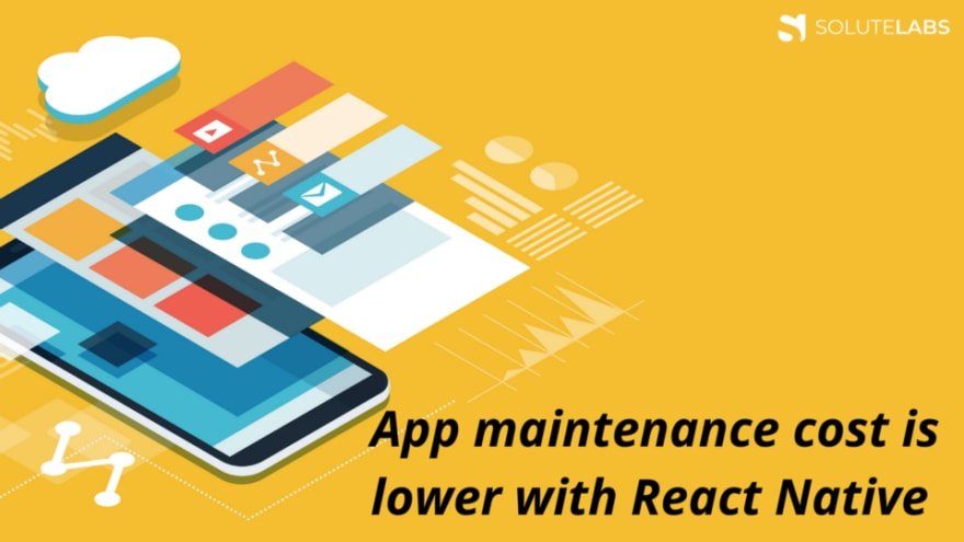 Reasons to Choose React Native for App Development