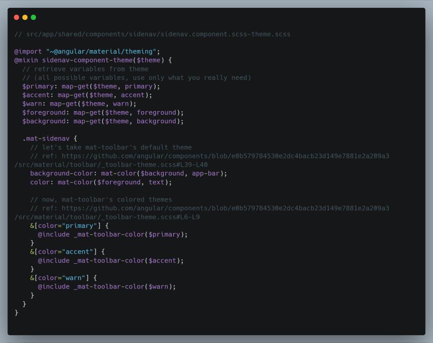 src/app/shared/components/sidenav/sidenav.component.scss-theme.scss