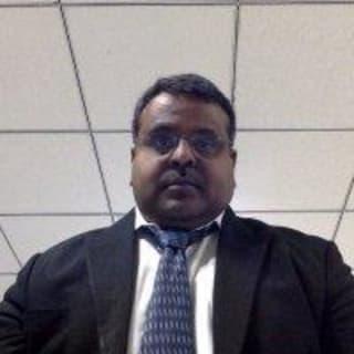 Bhagvan Kommadi profile picture