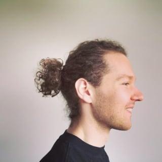 Josef Rousek profile picture